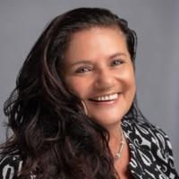 Maree Moscati, Copytalk CEO
